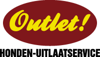 Outlet! Dog walking service & groomer Amsterdam, Amstelveen & aurroundings
