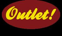 Outlet! Dog walking service & groomer Amsterdam, Amstelveen & aurroundings