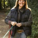 Eefa Hoffman, Outlethondenuitlaatservice